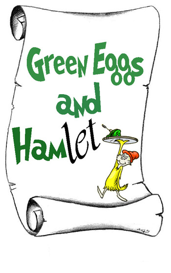 Green_eggs_scroll_copy