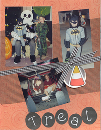 Halloween_layouts_03_treatimage