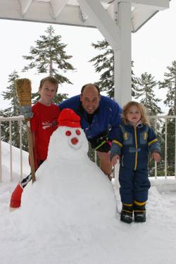 January_2006_005