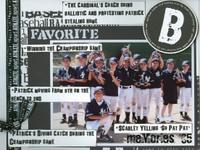 List_baseball_image