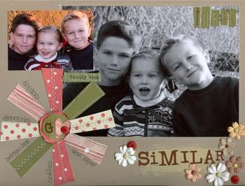 List_similar_image