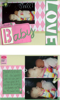 Love_06_baby_image_copy