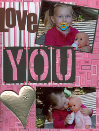 Love_06_love_you_image_1