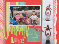 Love_06_summer_love_image
