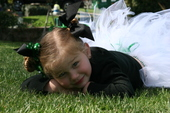 March_2006_067