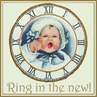 New_years2_1