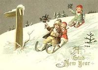 New_years3