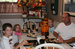 October_2006_013fixed