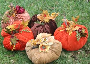October_2006_083fixed