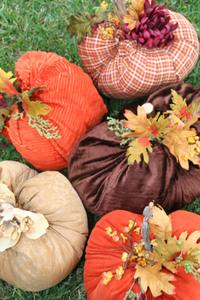 October_2006_086fixed
