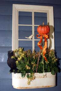 October_2006_187fixed