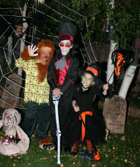 October_2006_488fixed