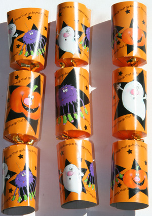October_2006fixed