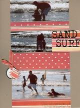 Pdq_march06_sand_surf_image