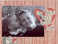 Pdq_march06_true_love_image