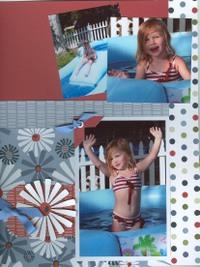 Pdqx2_may06_scarlet_swimming_image