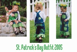 St_pats_outfit_1