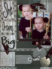 Stamp_she_dreams_big_image