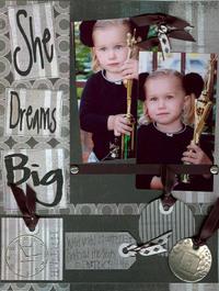 Stamp_she_dreams_big_image