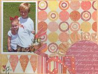 Stamps_2_buddies_image