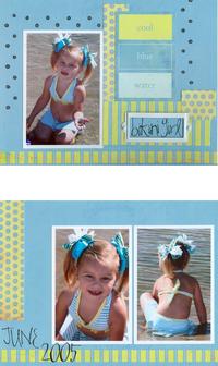 Stamps_bikini_girl_image_copy