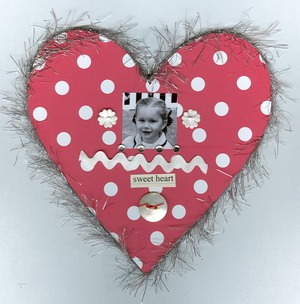 Tinseled_heart