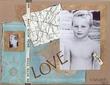 Torn_class_love_image_copy