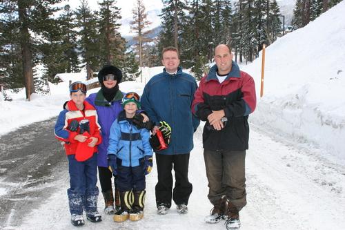 December_2005_119