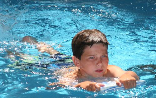 July_2005_092fixed