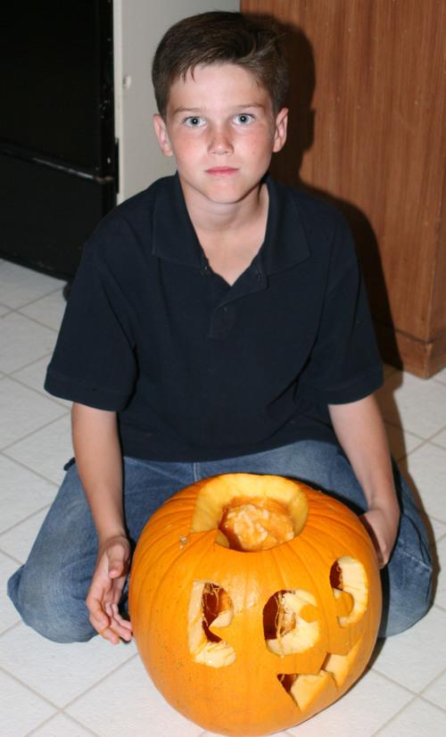 October_2005_305fixed